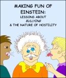 Einstein-Thumnail